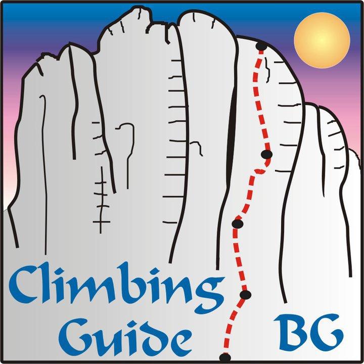 climbingguide