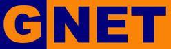 gnet_logo_bansko_razlog