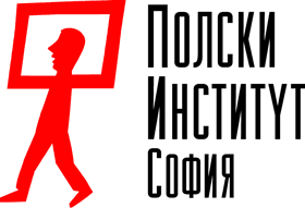polski_institut_280px