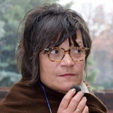 Натали Петрова
