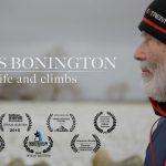 Chirs Bonington