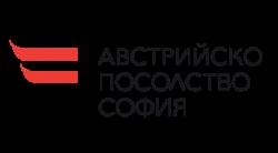 OB_Sofia_bg