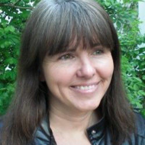 Силвия Роте (Германия)