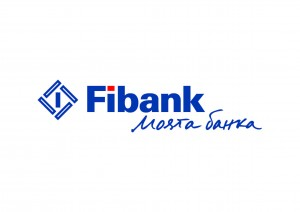 Fibank_my-bank_blue-red (6)