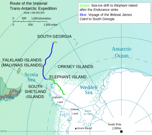 shackleton-james-caird-route