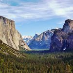 yosemite_valley_from_wawona_tunnel_view-_vista_point