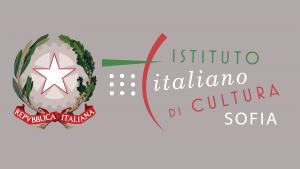 Logo_ItalianIncstitute-2