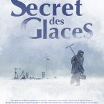affiche-secretdesglaces
