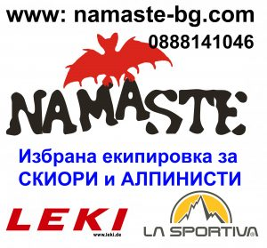 10_LOGO Namaste Winter' 2013