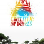 CinecittaOnWheels poster low