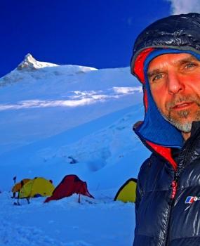 Боян Петров (България)