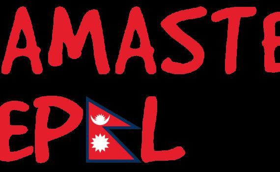 """""""Намасте, Непал"""" – благотворителна кинопанорама"""