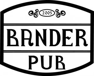 Banderica Pub