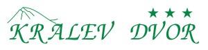 Logo_Kralev_Dvor