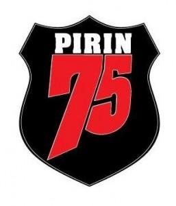 Pirin 75