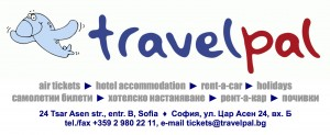 Travelpal_logo