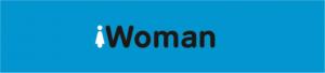 iwoman-logo