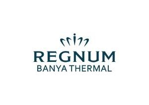 5.LOGO REGNUM BANYA THERMAL-ai