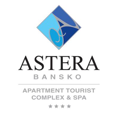 AsteraBansko_logo_2017-01