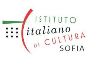 LOGO IIC SOFIA official (1)-ai