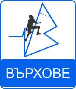 new-logo1-11