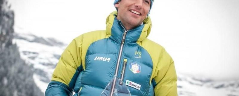 Damiano-Lenzi-1