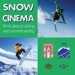 Snow_Cinema_Banner_350x175cm (2)
