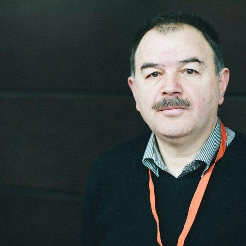 Александър Донев (България)