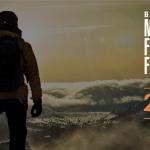BFF_filmfestival 2015