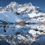 gokyo-lake-solu-khumbu-nepal