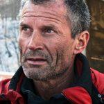 rysiek-profil