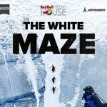 the-white-maze