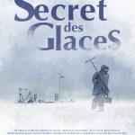 affiche-secretdesglaces