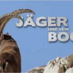 csm_jaeger___sein_bock_87b31209ab
