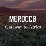 Morocco Gateway
