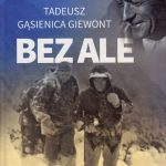 tadeusz-gasienica-giewont