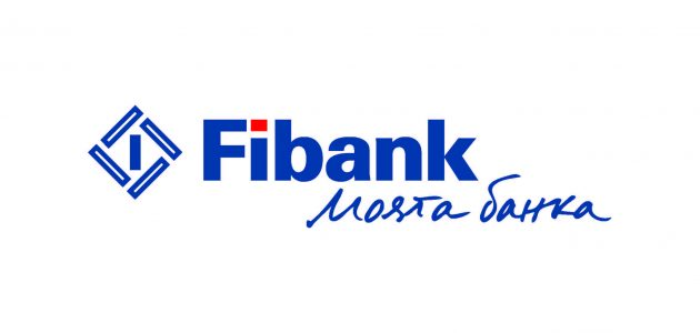 Fibank_my-bank_blue-red