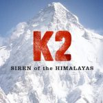 k2siren-of-the-himalayas-640x360