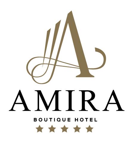 Amira-logo
