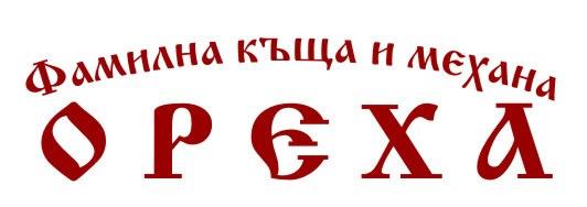 Oreha_logo