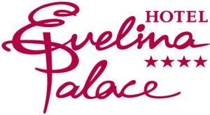 logo Evelina palace