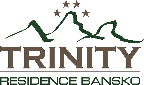 logo-trinity-v17