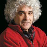 Alessandro Gogna, 2008