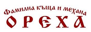 Logo Oreha