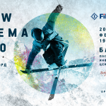 BFF-SnowCinema-2020-EventCover
