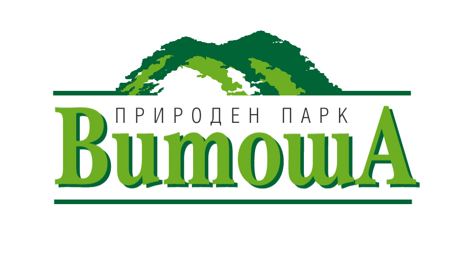 Vitosha-Logo-2