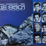 Lhotse-Card-1981