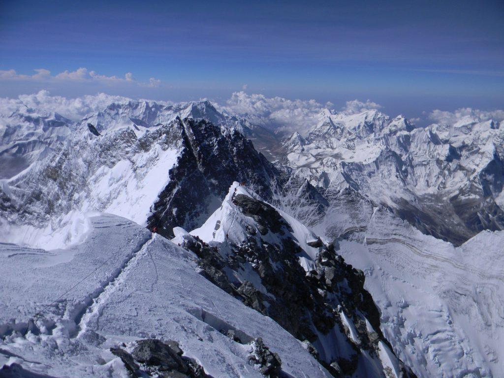 Lhotse-from-Everest-e1460980890733