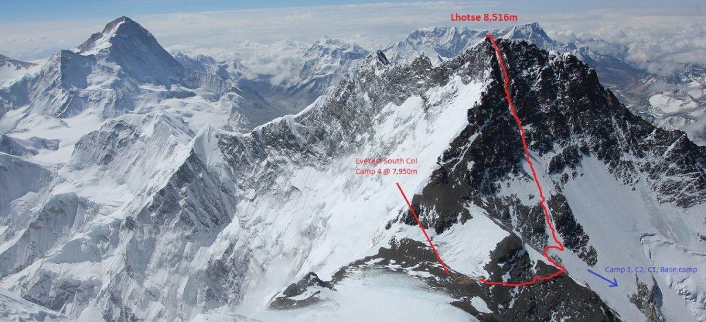 lhotse-final-part-of-the-route-1