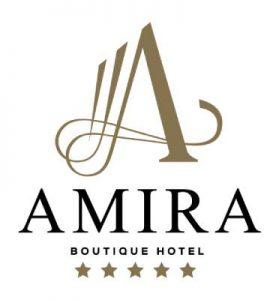 1. Amira-logo small